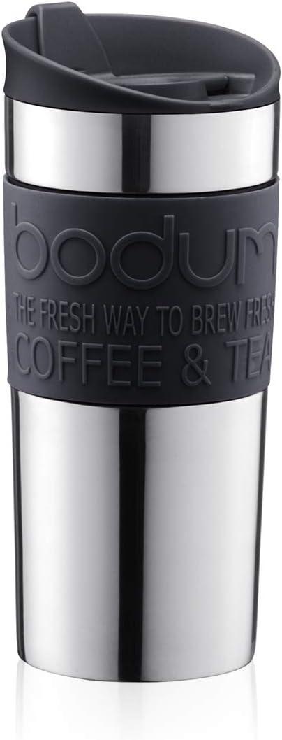 Thermobecher Bodum Travel Mug