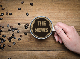 Thermobecher News Blog