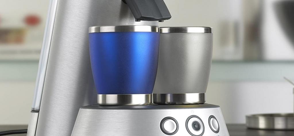 Emsa City Cup Kaffeemaschine