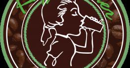 Thermobecher Test&Ratgeber Logo