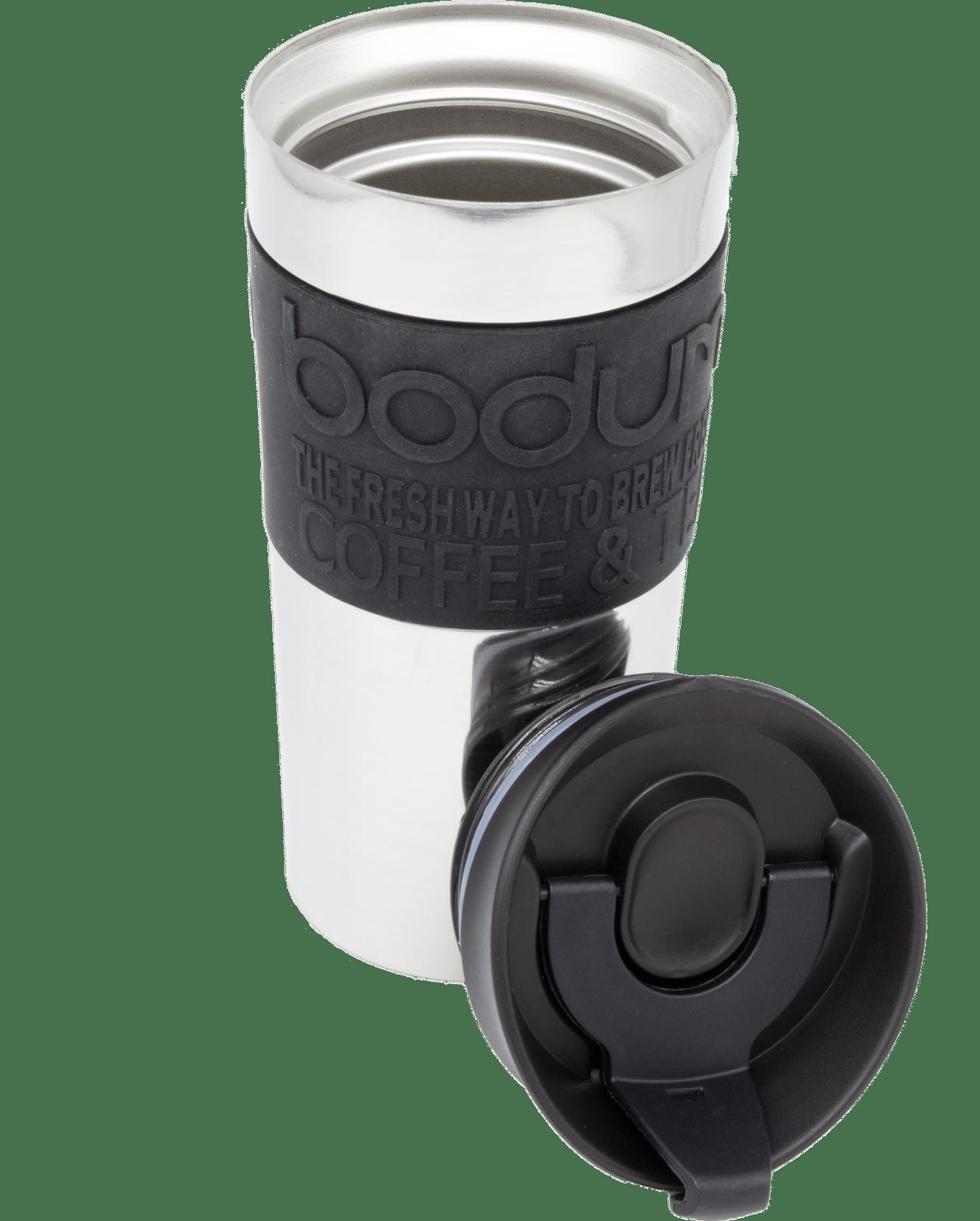Bodum Travel Mug 1000x1200